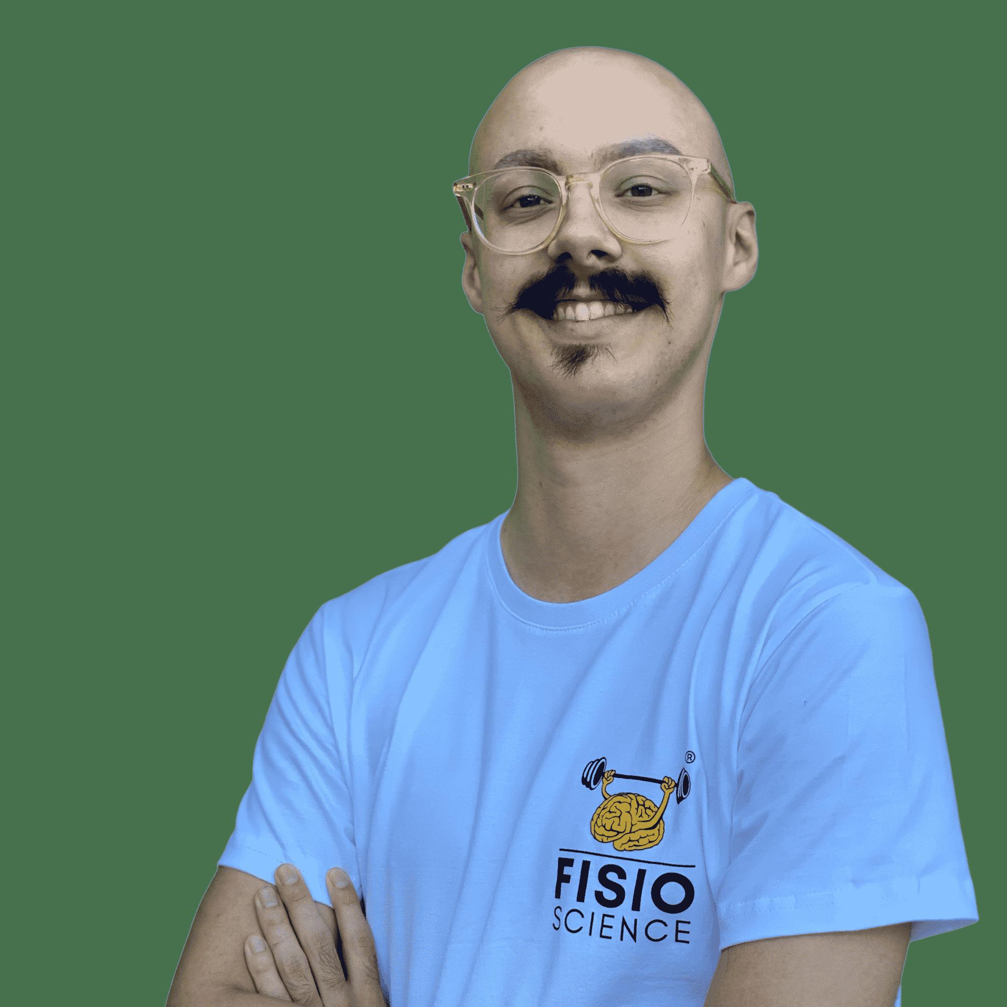 Dott. Filippo Recenti