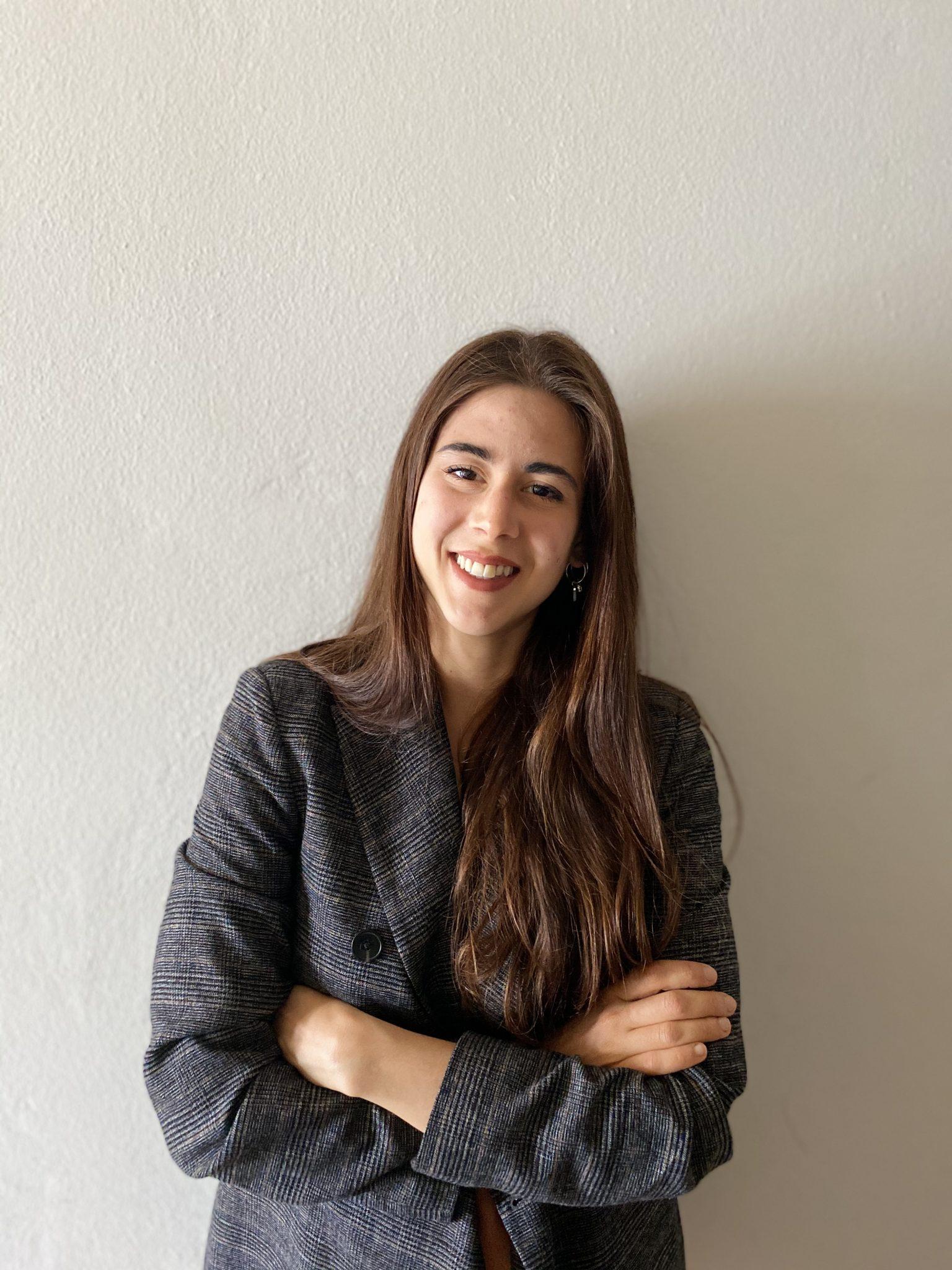 Dott.ssa Monica Erbesato