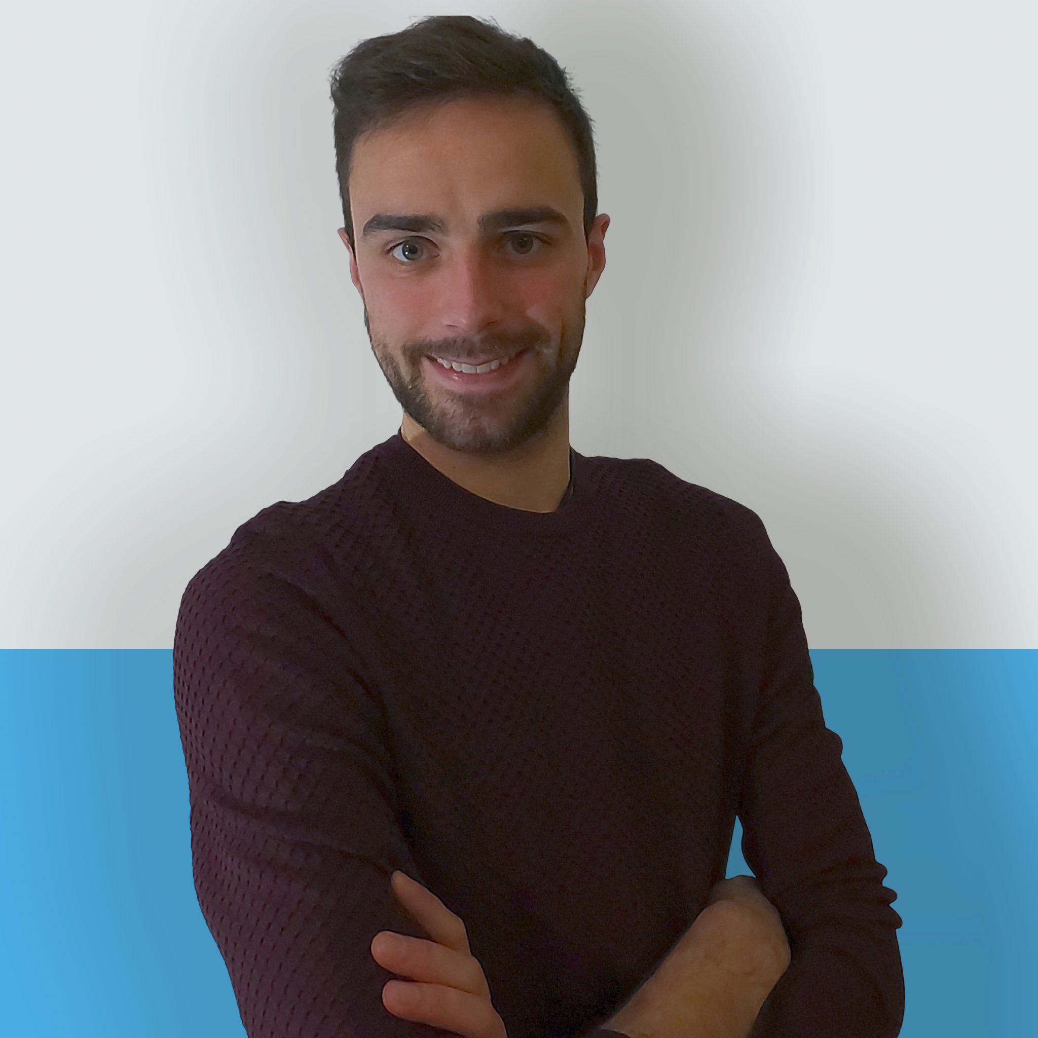 Dott. Daniele Sacchi