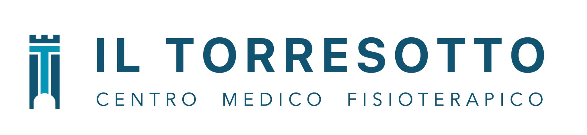 Il Torresotto – Centro Medico Fisioterapico