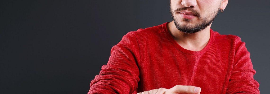 Formicolio braccio sinistro: cause e rimedi