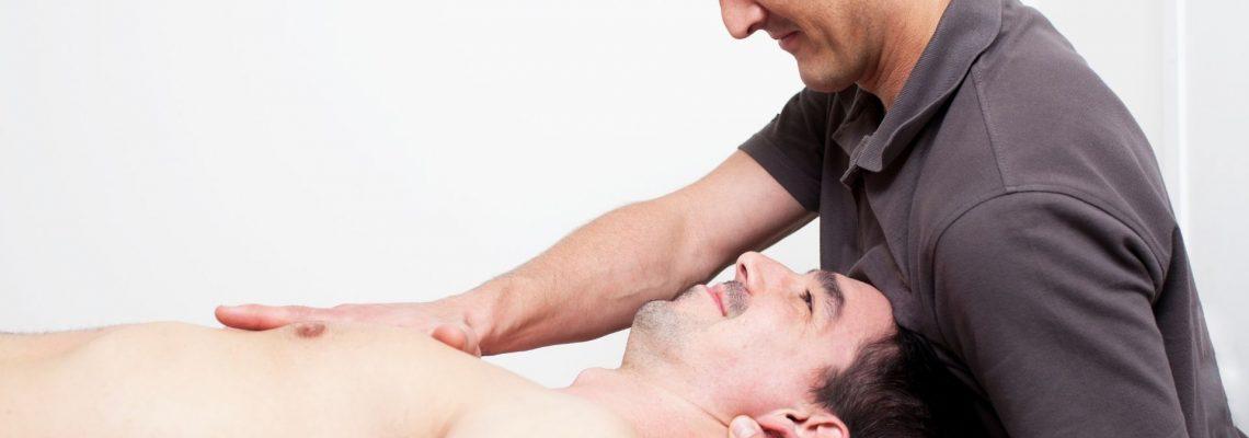 Pompage Miofasciale: come funziona questa tecnica?