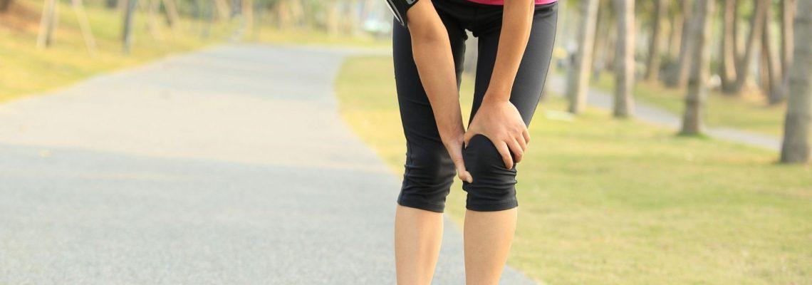 Prevenzione infortuni nello sport: utile lo stretching?