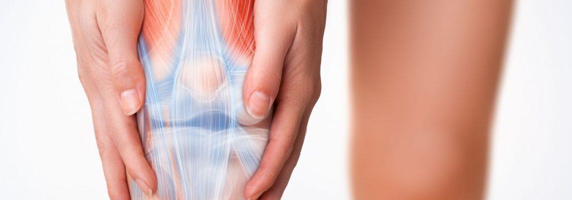 Tendinite ginocchio: Cause e rimedi