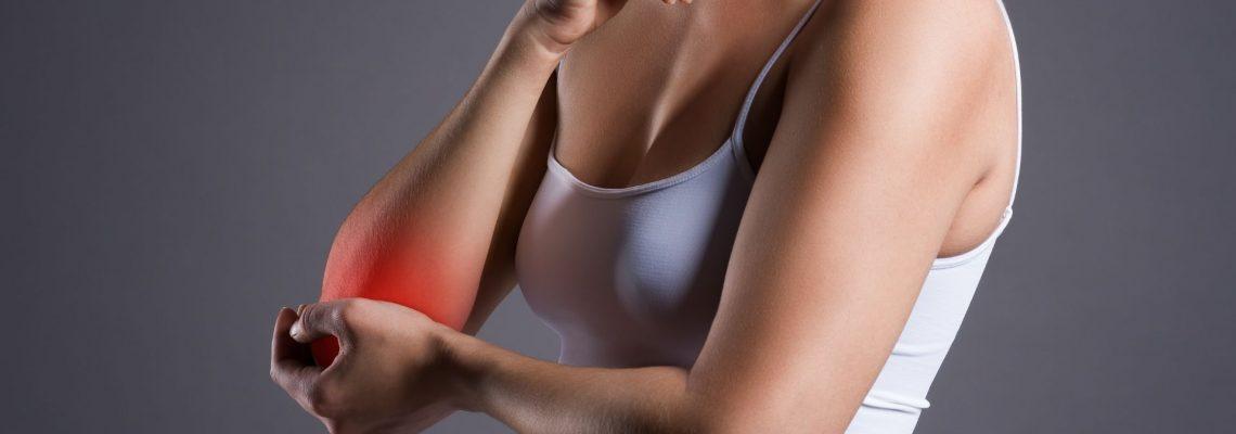 Sindrome del tunnel cubitale: come curarla?