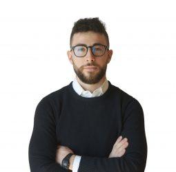 Dott. Andrea Caizzi