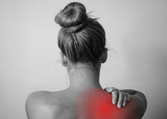 Periartrite scapolo omerale: cause e trattamento